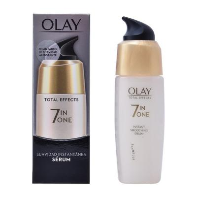 SéRUM ANTIEDAD TOTAL EFFECTS OLAY (50 ML)