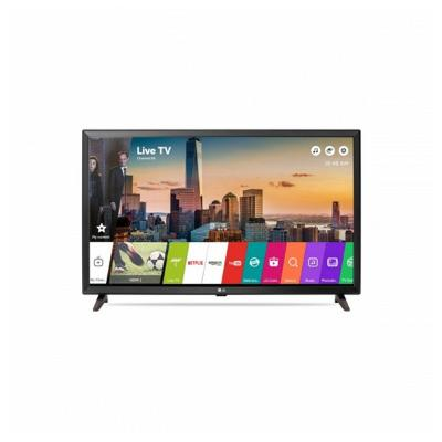 "SMART TV LG 32LJ610V 32"" FULL HD LED USB X 2 WIFI NEGRO TV  LCD"