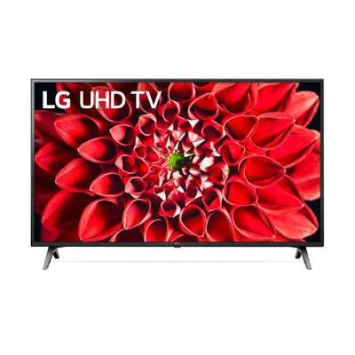 "SMART TV LG 55UN711C 55"" 4K ULTRA HD LED WIFI"