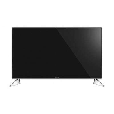 "SMART TV PANASONIC TX40EX600E 40"" ULTRA HD 4K LED USB X 2 1300 HZ HDR WIFI NEGRO TV  LCD"