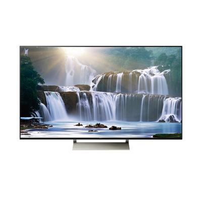 "SMART TV SONY KD65XE9305 65"" ULTRA HD 4K LED USB X 3 1000 HZ TV  LCD"