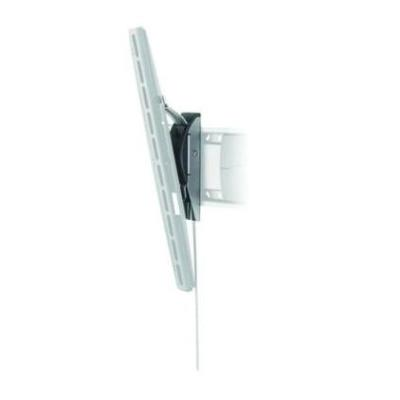 SOPORTE VOGELS EFA8810 ACC. INCLINACION SOPORTES MONITORES / TV