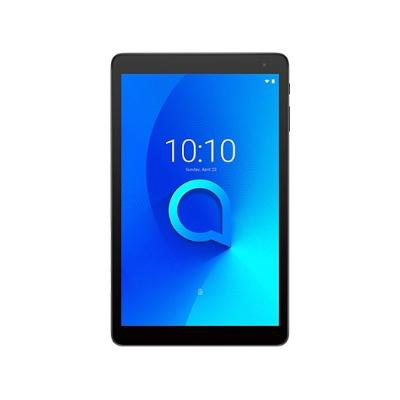 TABLET ALCATEL 10  1T 8082 NEGRO
