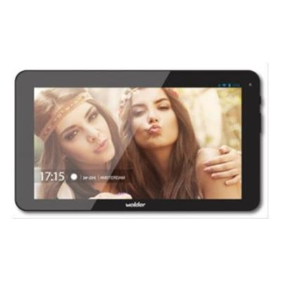 "TABLET WOLDER AMSTERDAM 2GB 16GB 10.1""· TABLETS"