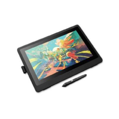 TABLETA DIGITALIZADORA WAQCOM CINTIQ 16 FULL HD 15.6""