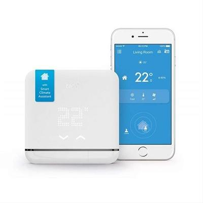 TADO SMART AC (AC)              IN·DESPRECINTADO