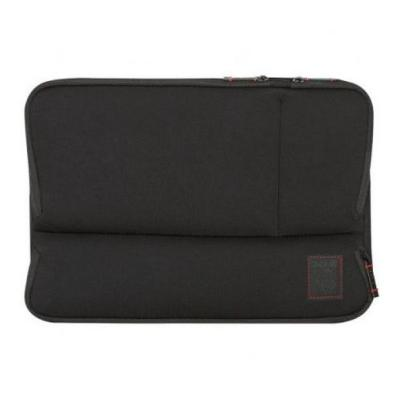 "TECH AIR FUNDA DE NEOPRENO NOTEBOOK 156"" TANZ0331"