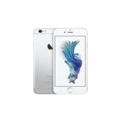 "TELEFONO MOVIL SMARTPHONE REWARE APPLE IPHONE 6S 64GB SILVER / 4.7"" / REACONDICIONADO / REFURBISH / GRADO A+"