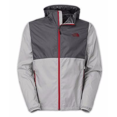 THE NORTH FACE FLYWEIGHT HOODIE TOA4F1E1 ACCESORIOS, ROPA Y COMPLEMENTOS PARA CORRER