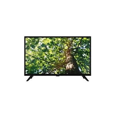 "TV HITACHI 32"" LED HD/ 32HAE2250/ ANDROID SMART TV/ 3 HDMI/ 2 USB/ TDT2/ SATELITE"