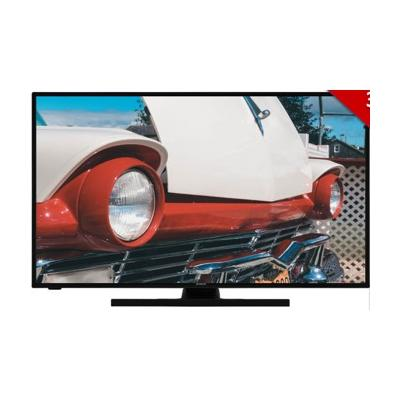 "TV HITACHI 32"" LED HD/ 32HE4100/ SMART TV/ 2 HDMI/ 1 USB/ MODO HOTEL/ 200BPI/ TDT2/ SATELITE"