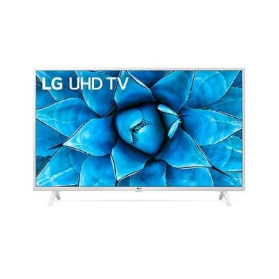 TV LED 43  LG 43UN73906 SMART TV 4K UHD  BLANCO  4K/HDR10/S