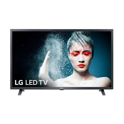 "TV LG 32"" LED HD READY/ 32LM550BPLB/ 10W/ DVB-T2/C/S2/ HDMI/ USB"
