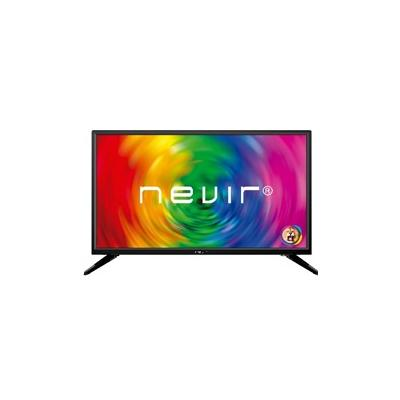 "TV NEVIR 22"" LED FULL HD NVR-7704-22FHD2-N TDT HD HDMI USB"