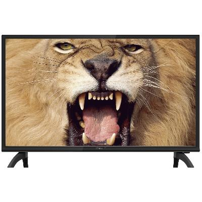 "TV NEVIR 32"" LED HD READY/ NVR-7802-32RD-2W-N/ TDT HD/ HDMI/ USB"