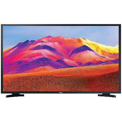 "TV SAMSUNG 32"" LED FULL HD/ UE32T5305/ HDR/ SMART TV/ 2 HDMI/ 1 USB/ TDT2"