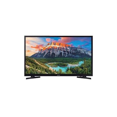 "TV SAMSUNG 40"" LED FULL HD UE40N5300/ SMART TV/ WIFI/ HDMI/ USB/  DVB-T2"