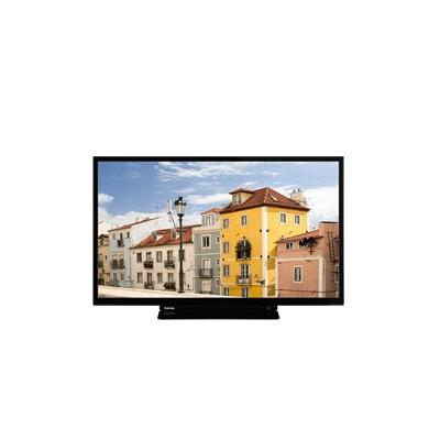 "TV TOSHIBA 32""  HD/ 32W3963DG/ SMART TV/ HDMI / USB / DVB-T2/C/S2/ A+"