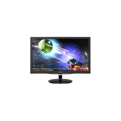 VIEWSONIC VX SERIES VX2457MHD, 1920 X 1080 PIXELES, LED, FULL HD, TN, MATT, 1920 X 1080 (HD 1080) MONITORES LED