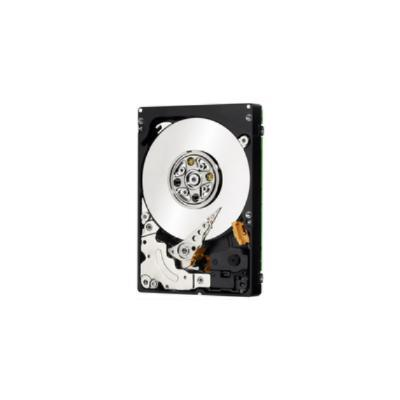 WESTERN DIGITAL RED 3TB SATA 6 GB/S, 0 - 70 °C, -40 - 70 °C, SERIAL ATA III, ROHS