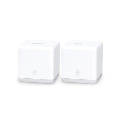 WIRELESS LAN ACC.POINT MERCUSYS HALO S3 P-2