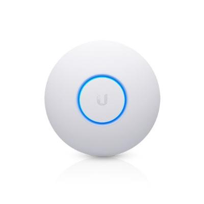 WIRELESS LAN ACC.POINT UBIQUIT UAP-NANOHD