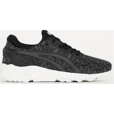 ZAPATILLA SNEAKER ASICS GEL KAYANO TRAINER EVO H621N 8484 ZAPATILLAS CASUAL