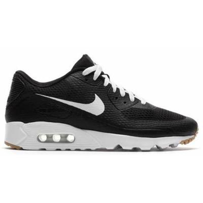 ZAPATILLA SNEAKER NIKE AIR MAX 90 ULTRA 819474 010 ZAPATILLAS CASUAL